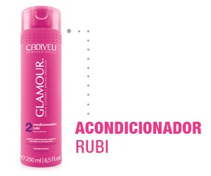 acondicionador-glamour-mantencion
